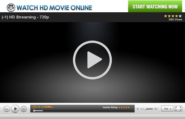 Blue Film Movie Watch Online